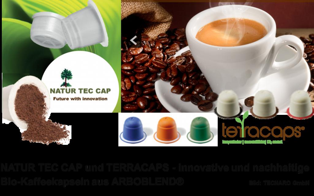 NATUR_TEC_CAP_und_TERRACAPS_-_innovative_und_nachhaltige_Bio-Kaffeekapseln_aus_ARBOBLEND