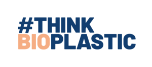 ThinkBioplastic_logo-24-820x365